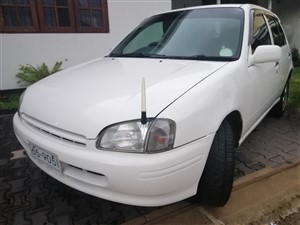 toyota-starlet-1997-cars-for-sale-in-colombo
