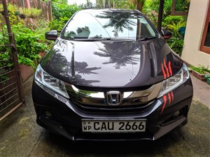 honda-grace-ex-2017-cars-for-sale-in-colombo