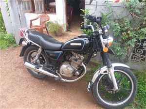 suzuki-gn-125-japan-2000-motorbikes-for-sale-in-colombo