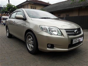 toyota-toyota-axio-x.limited-beige.interior-2009-cars-for-sale-in-gampaha