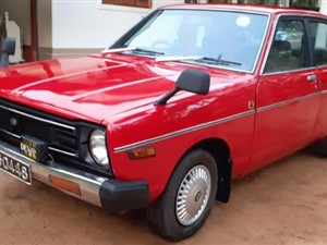 nissan-sunny-b310-gl-1979-cars-for-sale-in-puttalam