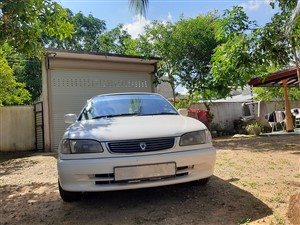 toyota-corolla-ae-110-rivera-1999-cars-for-sale-in-badulla