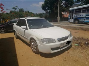 mazda-bj5p-2000-cars-for-sale-in-badulla