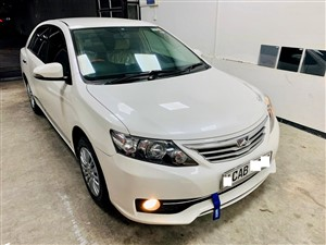 toyota-toyota-allion-g+-2013-cars-for-sale-in-gampaha