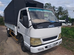 jmc-jmc-track-2014-trucks-for-sale-in-colombo