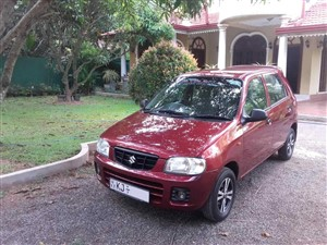 suzuki-alto-sports-2010-cars-for-sale-in-puttalam