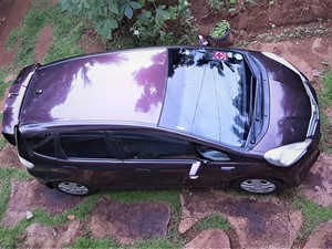 honda-gp1-navi-premium-2013-cars-for-sale-in-galle
