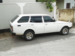 mitsubishi-sae72-1981-cars-for-sale-in-colombo