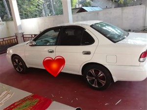 nissan-ex-super-saloon-2001-cars-for-sale-in-gampaha