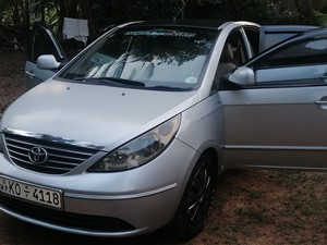 tata-tata-manza-2011-cars-for-sale-in-kalutara