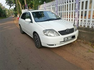 toyota-corolla-121-g-grade-2001-cars-for-sale-in-kalutara