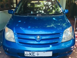 toyota-ist-2002-cars-for-sale-in-gampaha