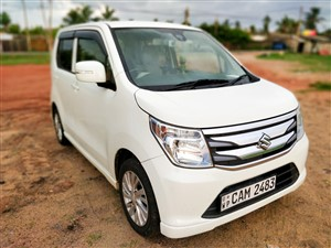 suzuki-wagon-r-fz-2014-cars-for-sale-in-colombo