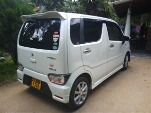 suzuki-wagon-r-stringy-2018-cars-for-sale-in-gampaha