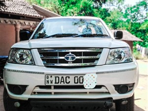 tata-xenon-light-2015-pickups-for-sale-in-anuradapura