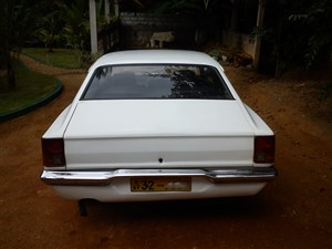 ford-ford-cortina-jaunus-gxl-1974-cars-for-sale-in-gampaha