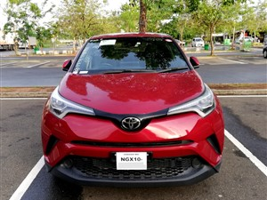 toyota-chr-st-led-2019-cars-for-sale-in-gampaha
