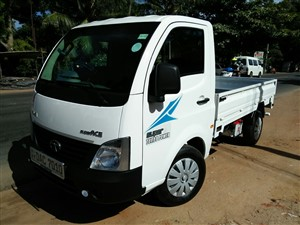 tata-dimo-lokka-2015-trucks-for-sale-in-puttalam