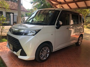 toyota-tank-xs-2017-cars-for-sale-in-kegalle