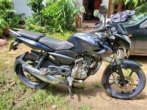 bajaj-pulsar-135-ls-2011-motorbikes-for-sale-in-colombo