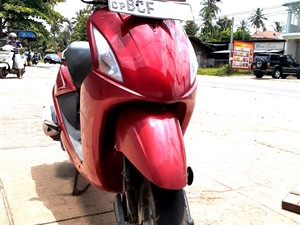 hero-pleasure-2015-motorbikes-for-sale-in-puttalam