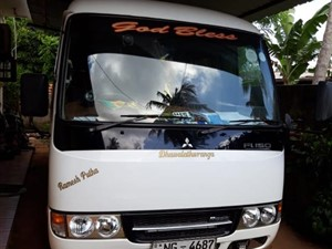 mitsubishi-fuso-bus-2013-buses-for-sale-in-puttalam