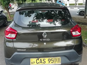 renault-kwid-2017-cars-for-sale-in-gampaha