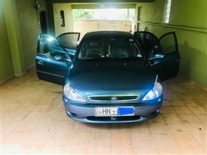 kia-rio-2000-cars-for-sale-in-colombo
