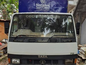 tata-full-body-713s-lorry-2007-trucks-for-sale-in-puttalam