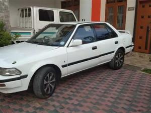 toyota-corona-1990-cars-for-sale-in-matara