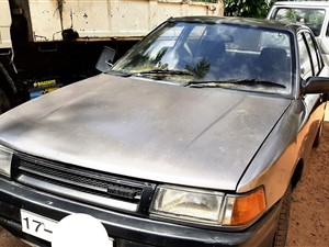 mazda-familia-323-1991-cars-for-sale-in-gampaha