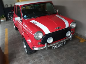 mini-cooper-1960-cars-for-sale-in-colombo