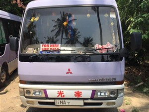 mitsubishi-rosa-1999-buses-for-sale-in-puttalam