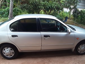 nissan-primera-1997-cars-for-sale-in-kurunegala