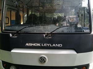 ashok-leyland-mitra-2018-buses-for-sale-in-matara