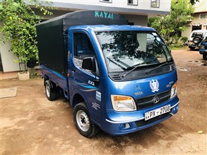 tata-dimo-batta-2014-trucks-for-sale-in-colombo