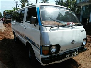 toyota-hiace-lh20-1980-vans-for-sale-in-puttalam