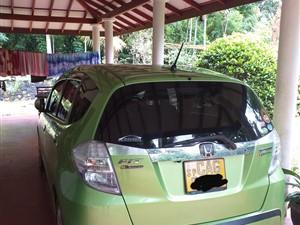 honda-honda-gp-1-2015-cars-for-sale-in-galle