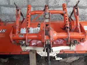 other-kubota-2015-others-for-sale-in-matara