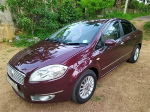 fiat-linea-2011-cars-for-sale-in-colombo