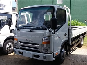 jac-14-feet-truck-2020-trucks-for-sale-in-ratnapura