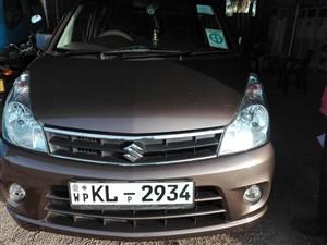 maruti-suzuki-estilo-2011-cars-for-sale-in-colombo