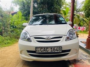 perodua-viva-elite-2014-cars-for-sale-in-kalutara