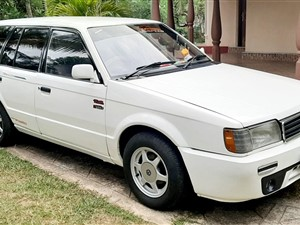 mazda-familia-wagon-1987-cars-for-sale-in-puttalam