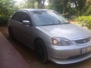 honda-civic-es-8-2000-cars-for-sale-in-colombo