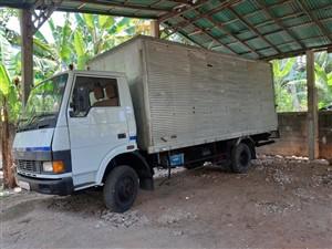 tata-713s-lorry-2010-trucks-for-sale-in-puttalam