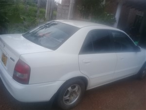 mazda-familiar-bj5-2000-cars-for-sale-in-kurunegala