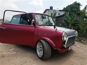 austin-austin-mini-cooper-1978-cars-for-sale-in-colombo