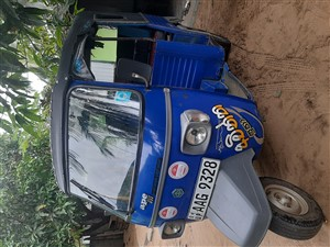 other-ape-exta-2014-three-wheelers-for-sale-in-ampara