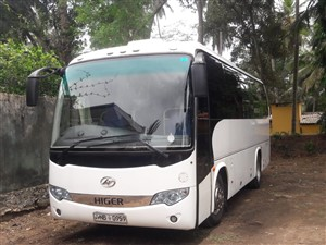 micro-higer-2011-buses-for-sale-in-gampaha